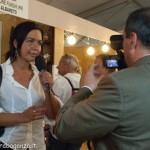 Fiera del Fungo Albareto 07-09-2012 (129) Paola Gazzolo