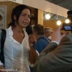 Fiera del Fungo Albareto 07-09-2012 (130) Paola Gazzolo