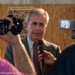 Fiera del Fungo Albareto 07-09-2012 (133) Gabriele Ferrari