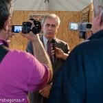 Fiera del Fungo Albareto 07-09-2012 (134) Gabriele Ferrari