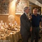 Fiera del Fungo Albareto 07-09-2012 (135) Gabriele Ferrari