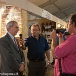 Fiera del Fungo Albareto 07-09-2012 (136) Gabriele Ferrari