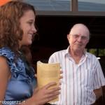 Fiera del Fungo Albareto 07-09-2012 (138)