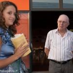 Fiera del Fungo Albareto 07-09-2012 (139)