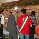 Fiera del Fungo Albareto 07-09-2012 (140)