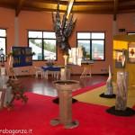 Fiera del Fungo Albareto 07-09-2012 (144) artisti