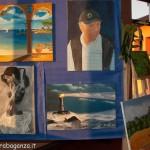 Fiera del Fungo Albareto 07-09-2012 (145) artisti