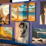 Fiera del Fungo Albareto 07-09-2012 (146) artisti