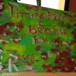 Fiera del Fungo Albareto 07-09-2012 (147) artisti