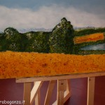 Fiera del Fungo Albareto 07-09-2012 (148) artisti