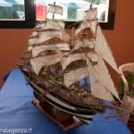 Fiera del Fungo Albareto 07-09-2012 (149) artisti