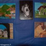 Fiera del Fungo Albareto 07-09-2012 (150) artisti