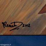 Fiera del Fungo Albareto 07-09-2012 (151) artisti