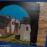 Fiera del Fungo Albareto 07-09-2012 (152) artisti