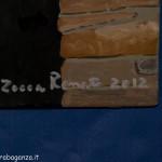 Fiera del Fungo Albareto 07-09-2012 (153) artisti