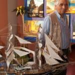 Fiera del Fungo Albareto 07-09-2012 (154) artisti