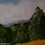 Fiera del Fungo Albareto 07-09-2012 (155) artisti