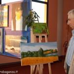 Fiera del Fungo Albareto 07-09-2012 (156) artisti