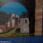 Fiera del Fungo Albareto 07-09-2012 (157) artisti