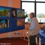Fiera del Fungo Albareto 07-09-2012 (158) artisti