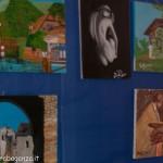 Fiera del Fungo Albareto 07-09-2012 (159) artisti