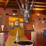 Fiera del Fungo Albareto 07-09-2012 (160) artisti