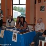 Fiera del Fungo Albareto 07-09-2012 (163) Presentazione libri Paola Gazzolo