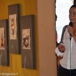 Fiera del Fungo Albareto 07-09-2012 (164) Presentazione libri Paola Gazzolo