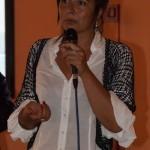 Fiera del Fungo Albareto 07-09-2012 (166) Presentazione libri Paola Gazzolo