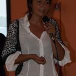 Fiera del Fungo Albareto 07-09-2012 (167) Presentazione libri Paola Gazzolo