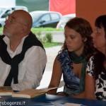 Fiera del Fungo Albareto 07-09-2012 (169) Presentazione libri