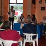 Fiera del Fungo Albareto 07-09-2012 (170) Presentazione libri