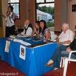 Fiera del Fungo Albareto 07-09-2012 (171) Presentazione libri