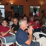Fiera del Fungo Albareto 07-09-2012 (172) Presentazione libri