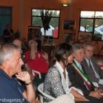 Fiera del Fungo Albareto 07-09-2012 (173) Presentazione libri