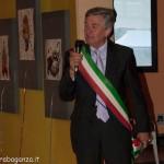 Fiera del Fungo Albareto 07-09-2012 (174) Presentazione libri Ferrando Botti