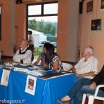 Fiera del Fungo Albareto 07-09-2012 (175) Presentazione libri Ferrando Botti