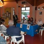 Fiera del Fungo Albareto 07-09-2012 (176) Presentazione libri Ferrando Botti