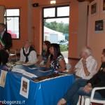 Fiera del Fungo Albareto 07-09-2012 (177) Presentazione libri Ferrando Botti