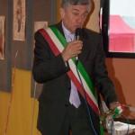 Fiera del Fungo Albareto 07-09-2012 (178) Presentazione libri Ferrando Botti