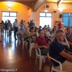Fiera del Fungo Albareto 07-09-2012 (179) Presentazione libri