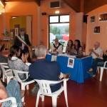 Fiera del Fungo Albareto 07-09-2012 (181) Presentazione libri
