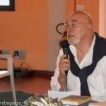 Fiera del Fungo Albareto 07-09-2012 (182) Presentazione libri