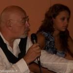 Fiera del Fungo Albareto 07-09-2012 (183) Presentazione libri