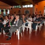 Fiera del Fungo Albareto 07-09-2012 (184) Presentazione libri