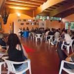Fiera del Fungo Albareto 07-09-2012 (185) Presentazione libri