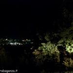 Fiera del Fungo Albareto 07-09-2012 (186) notturno