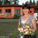 Fiera del Fungo Albareto 08-09-2012 (198) funghi porcini