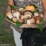 Fiera del Fungo Albareto 08-09-2012 (199) funghi porcini