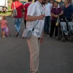 Fiera del Fungo Albareto 08-09-2012 (200) Banda di Lavagna